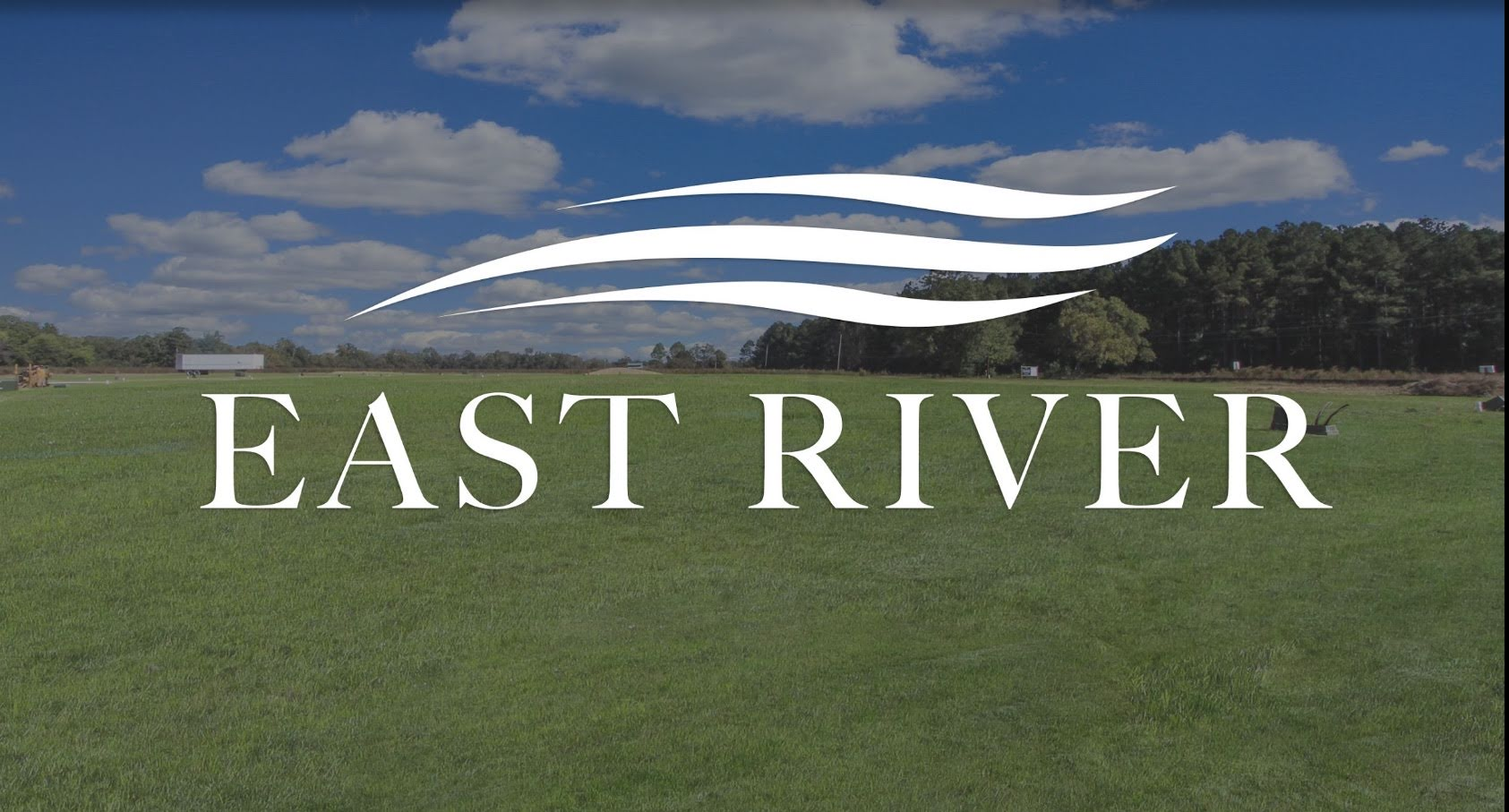 East River Community in Smithfield NC