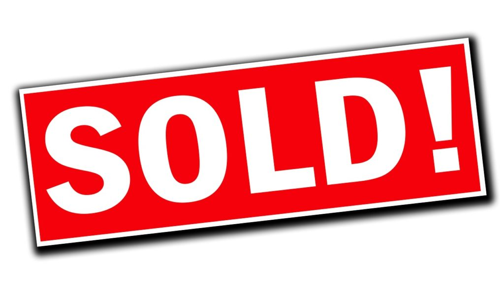 jaclyn smith properties sold sign